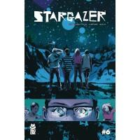 STARGAZER #6 (OF 6) (02/24/2021)