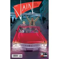 VAIN #5 (02/10/2021)