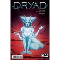 DRYAD #9 (02/03/2021)