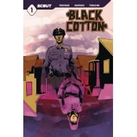 BLACK COTTON #1 (OF 6) (02/10/2021)
