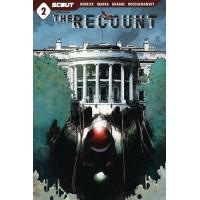 RECOUNT #2 (02/17/2021)
