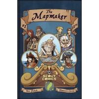 MAPMAKER #1 (02/03/2021)