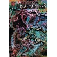 ERA OF GREAT WONDERS #3 (OF 6) (02/24/2021)