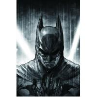 BATMAN BLACK AND WHITE #3 (OF 6) CVR B SANA TAKEDA VAR (02/23/2021)