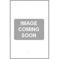 AVENGERS #45 REBORN VAR KIB (04/21/2021)