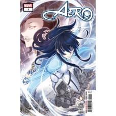 Aero # 1A Regular Keng Cover
