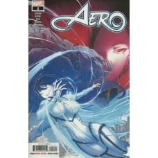 Aero # 2A