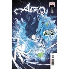 Aero # 5