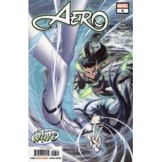 Aero # 6