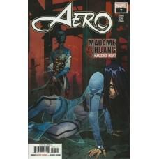 Aero # 7