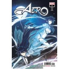 Aero # 9